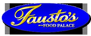 Faustos Logo