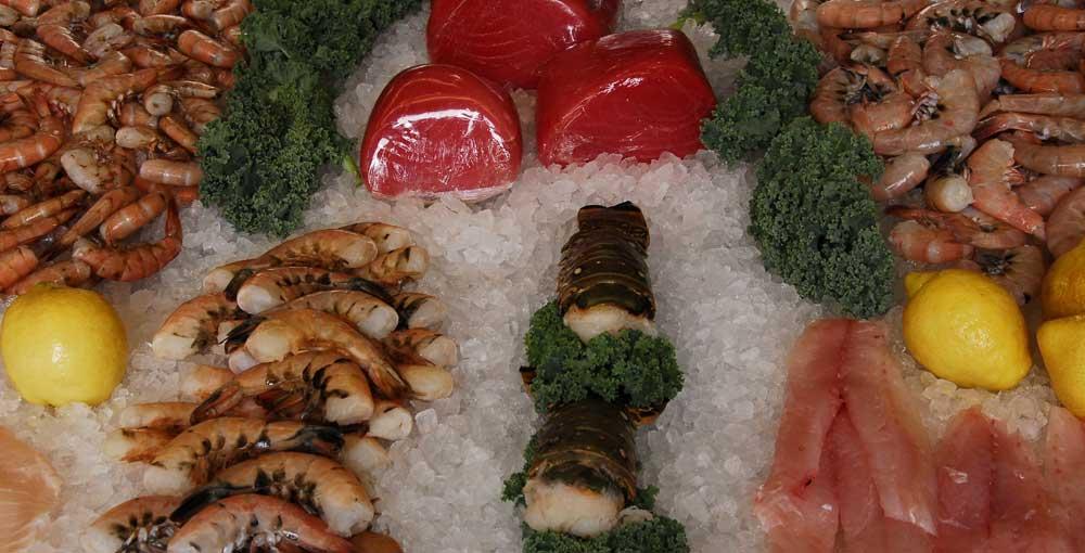 Seafood Photo 3