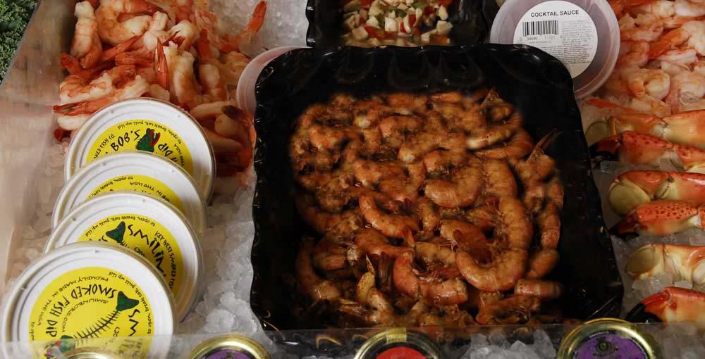Seafood Photo 5
